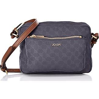 Womens Velluto Stampa Leandra Shoulderbag Shz Shoulder Bag Joop