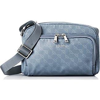 Womens Nylon Cornflower S Lele Shoulderbag Xshz Shoulder Bag Joop