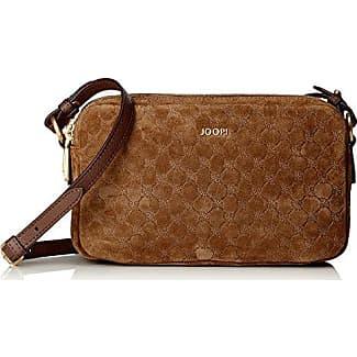 Womens Croco Soft Leandra Shoulderbag Xshz Shoulder Bag Joop