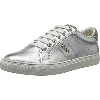 Joop Elaia Coralie Sneaker Lfu1 - Zapatillas Mujer, Color Beige, Talla 40