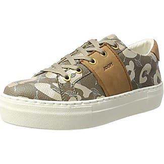 Zapatos marrones Joop para mujer Envío gratuito The Baratoest jrl9TxB