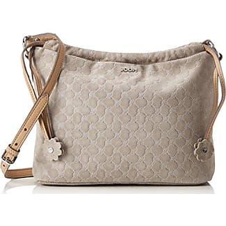Womens Canvas Adele Shoulderbag Mhz Shoulder Bag Joop
