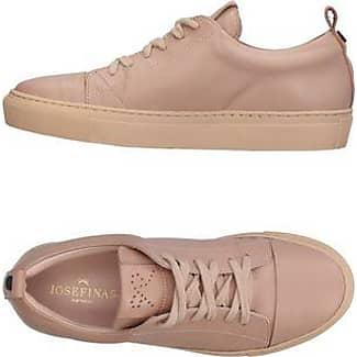 FOOTWEAR - Low-tops & sneakers Josefinas