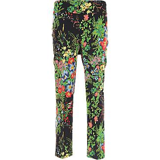 Pants for Women, Black, polyester, 2017, USA 6 -- IT 40 USA 8 -- IT 42 USA 10 -- IT 44 USA 12 -- IT 46 Joseph Ribkoff