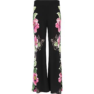 Pants for Women On Sale, Black, Cotton, 2017, USA 6 -- IT 40 USA 8 -- IT 42 USA 10 -- IT 44 USA 12 -- IT 46 USA 14 -- IT 48 Joseph Ribkoff