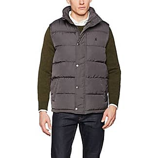 Joules Clothing for Men: Browse 32+ Products | Stylight : mens joules quilted jacket - Adamdwight.com