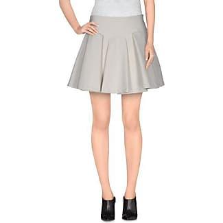 SKIRTS - Mini skirts Jovonna London