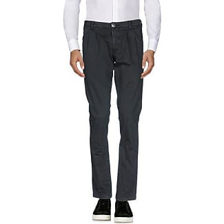 Julian Keen PANTALONES - Pantalones