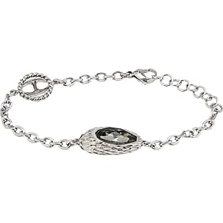 Luxury Fashion JEWELRY - Bracelets su YOOX.COM