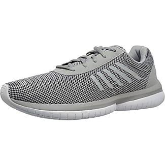 Men's Tubes Infinity Sneaker Black/White 12 M US