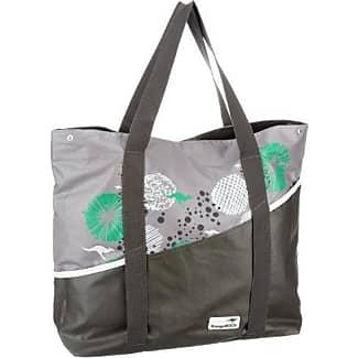 Womens Salla Multibag Shopper Kangaroos