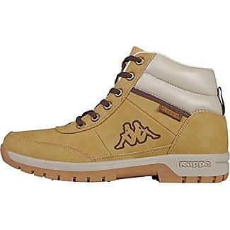 Kappa - zapatos con cordones Mujer morado morado Talla:36 EU rvGo4iNhQ