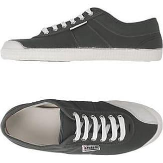 BENSON CORE BACKYARD COLLECTION - SCHUHE - Low Sneakers & Tennisschuhe Kawasaki