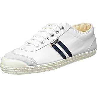 huge discount 0095a cdbc9 kawasaki scarpe