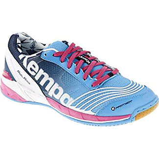 Kempa Attack Two Women amazon-shoes blu