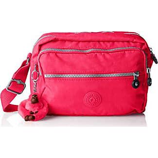 Deena Womens Cross-Body Bag -, 26x19x13 cm (B x H x T) Kipling