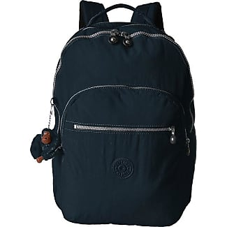 Kipling® Laptop Backpacks − Sale: up to −30% | Stylight