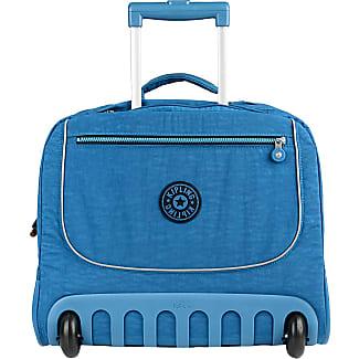 Kipling LUGGAGE - Wheeled luggage su YOOX.COM