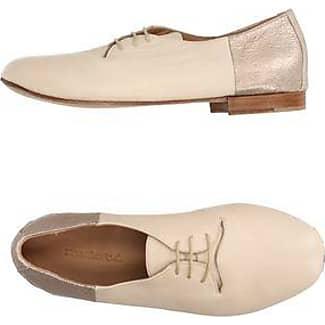 Chaussures - Bottines Kudeta