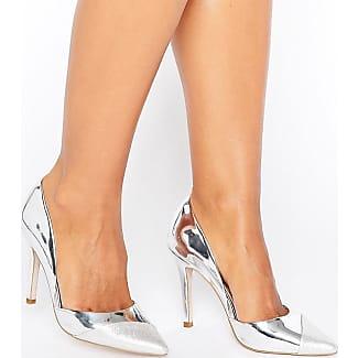 Schuhe von Griff Italia®: Jetzt bis zu −26% | Stylight