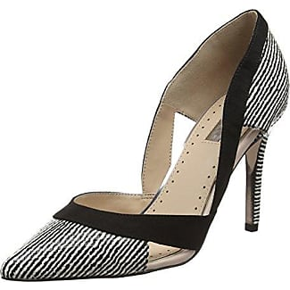 Andi 2, Escarpins Femme - Multicolore - Multicolor (Metal Comb), 39 EU (6 UK)Kurt Geiger