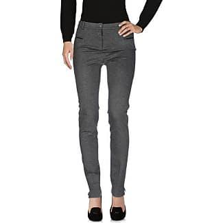 L.Pucci PANTALONES - Pantalones