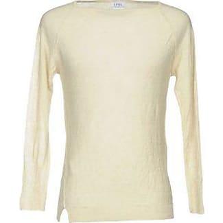 Abbigliamento La Fabbrica del Lino®: Acquista fino a −51%   Stylight