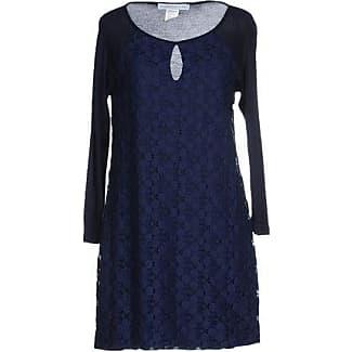 Abbigliamento La Fabbrica del Lino®: Acquista fino a −71%   Stylight
