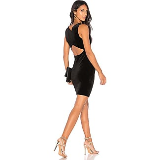 Jada Dress in Black. - size S (also in L,M,XS) La Made