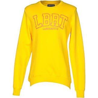 TOPWEAR - Sweatshirts Labelroute