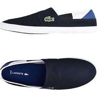 JOUER 117 1 - CALZATURE - Sneakers & Tennis shoes basse Lacoste