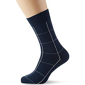 3-pack Men&aposs Sports Socks (Black) HEMA