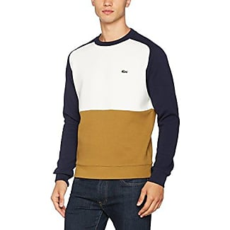 438fd6ff3c8 pull homme lacoste