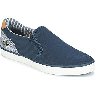 watch 4899e a0d94 scarpe lacoste uomo