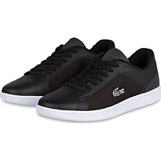 4540c2008a0bb Lacoste Schuhe Damen Schwarz – inspirierende Schuhe