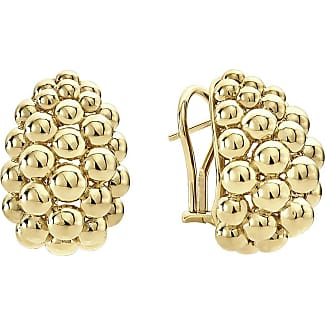 Find great deals on eBay for lagos earrings. Shop with confidence.