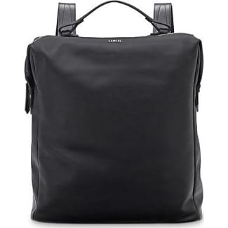 Delsey HANDBAGS - Backpacks & Fanny packs su YOOX.COM