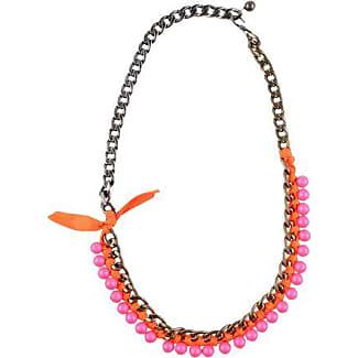 77th JEWELRY - Necklaces su YOOX.COM