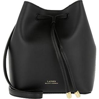 Handtaschen von Ralph Lauren®: Jetzt bis zu −50% | Stylight