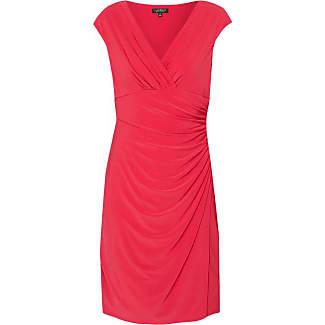 Rotes Kleid Ralph Lauren Abendkleider Beliebt In Deutschland 2018