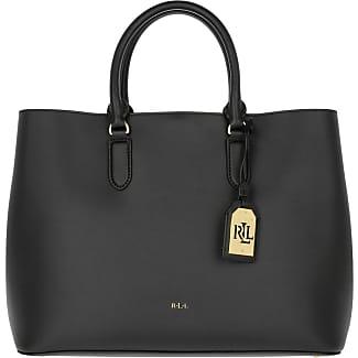 handtaschen von ralph lauren jetzt bis zu 50 stylight. Black Bedroom Furniture Sets. Home Design Ideas