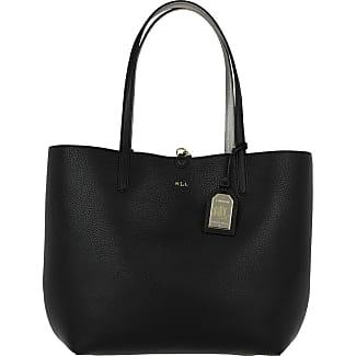 Damen Handtaschen Frauen Schultertasche Messenger Bag_Rot Keral