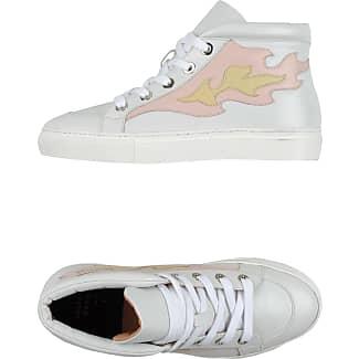 FOOTWEAR - Low-tops & sneakers Laurence Dacade