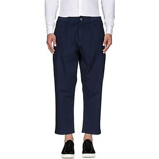 pantalon coq sportif femme blanche