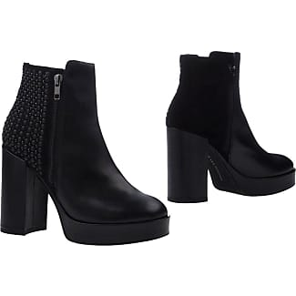 Chaussures - Bottines Foscati Lea