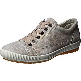 Legero Marina, Zapatillas para Mujer, Azul (Pacific), 41.5 EU
