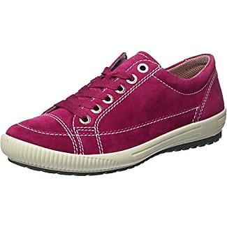 Marina - Zapatillas Mujer, Color Beige, Talla 39 Legero