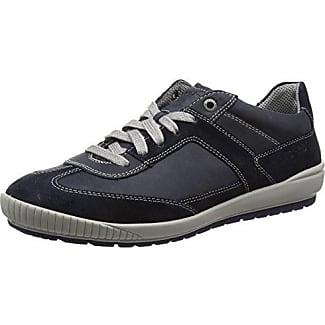 hot sale online 916e8 e1626 Boxfresh Herren Stern Sneaker 44 EUBraun - rocket-league-community.de