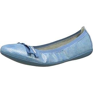 20700506, Sneakers Basses Femme - Noir - Schwarz (70155 Black), 36Blend
