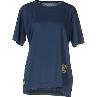TOPWEAR - T-shirts Leviathan